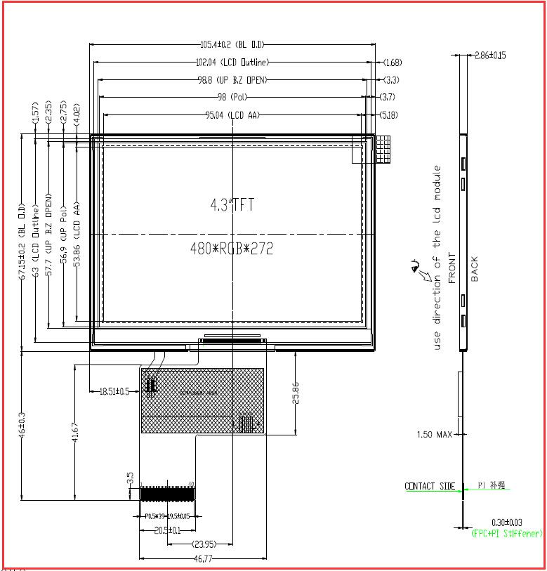 结构图 4.3-35-01.jpg