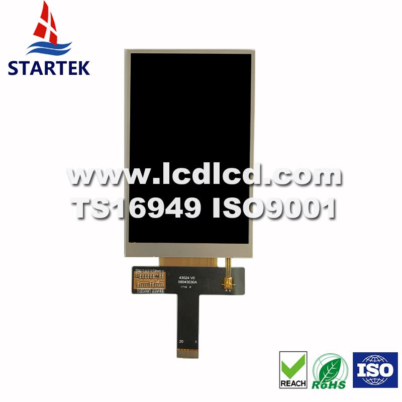 KD043WVFIA024 black 2.jpg