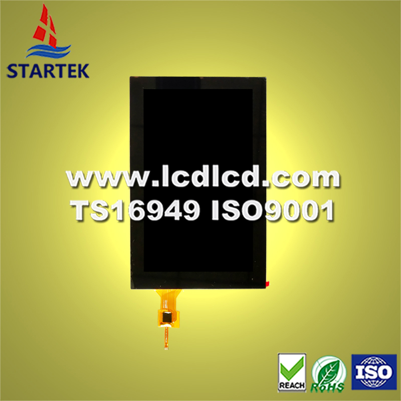 KD070WXFID027-C033A_HDMI 官网息屏.jpg