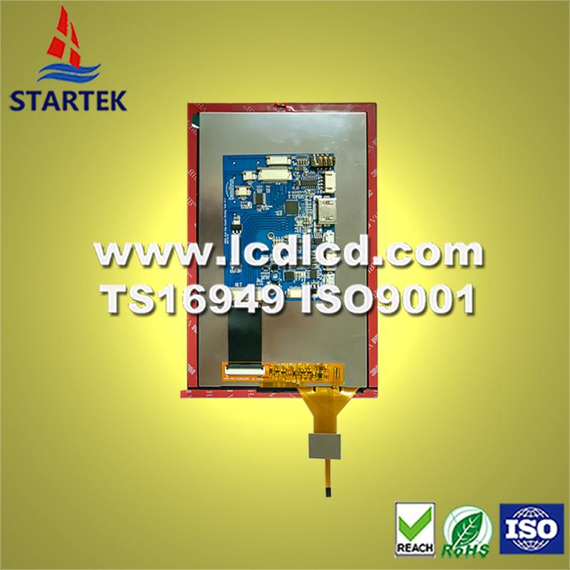 KD070WXFID027-C033A_HDMI 官网背面.jpg