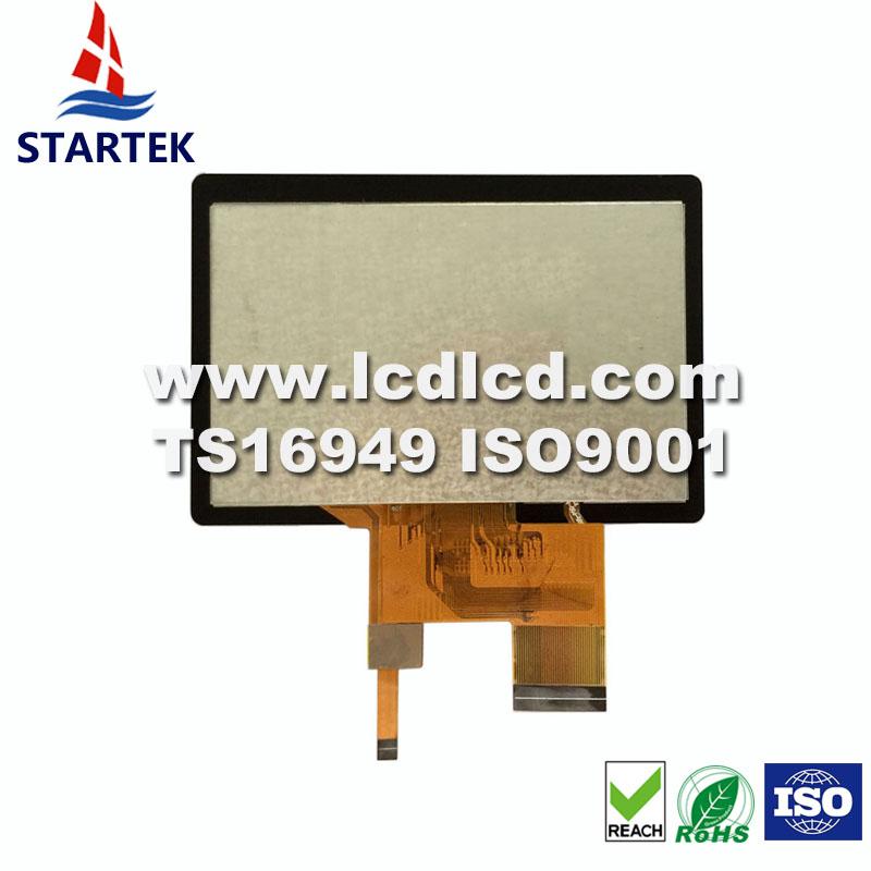 KD043WQFPA042-C038A 背面2.jpg