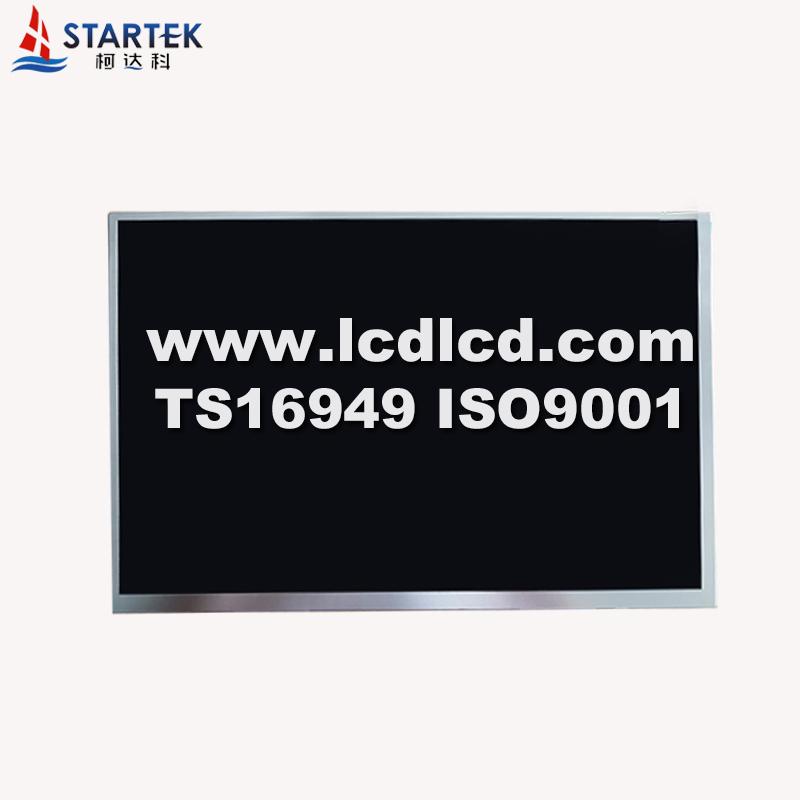 KD101FM-1-05-HDMI (7).jpg