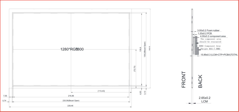 KD101FM-1-05-HDMI  DS.jpg