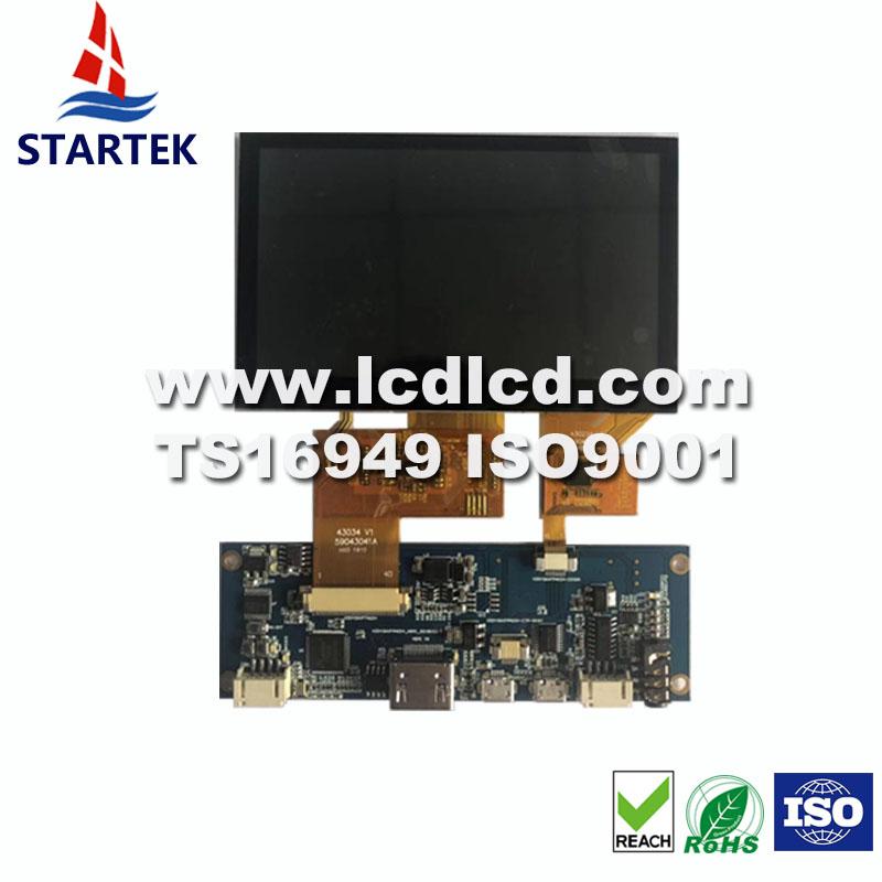 KD043WVFPA034-C030A_HDMI 2.jpg