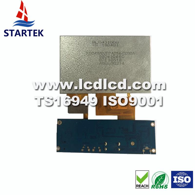 KD043WVFPA034-C030A_HDMI 3.jpg