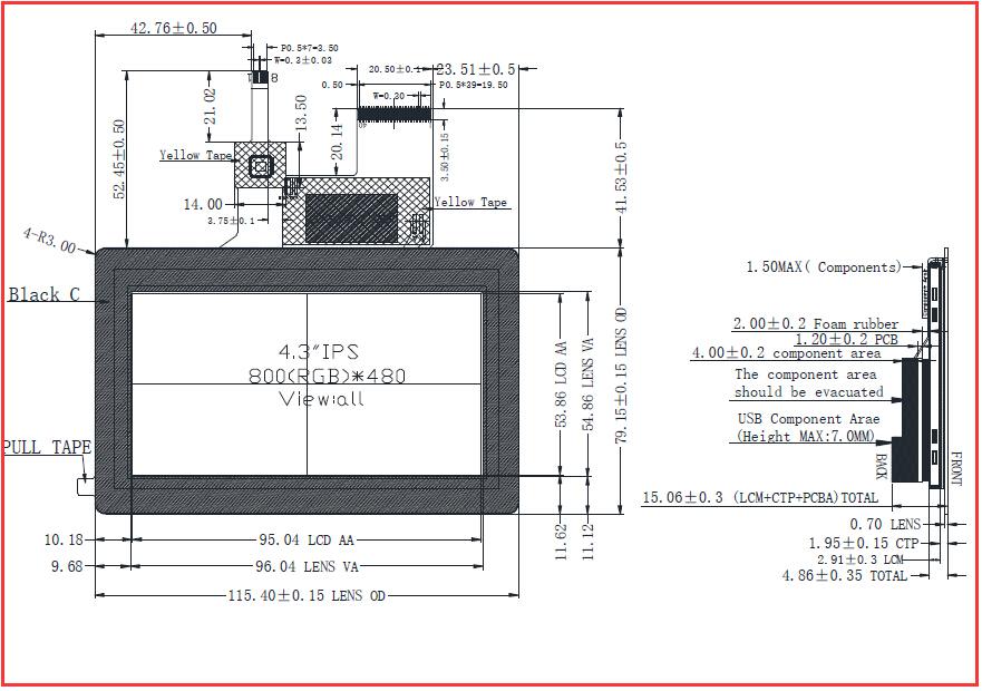 结构图 4.3-34-C030A-HDMI.jpg