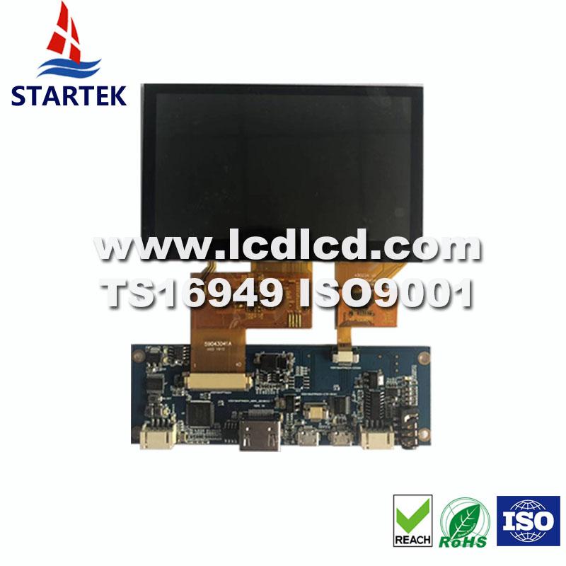 KD043WQTPA035-01-C009A_HDMI 2.jpg