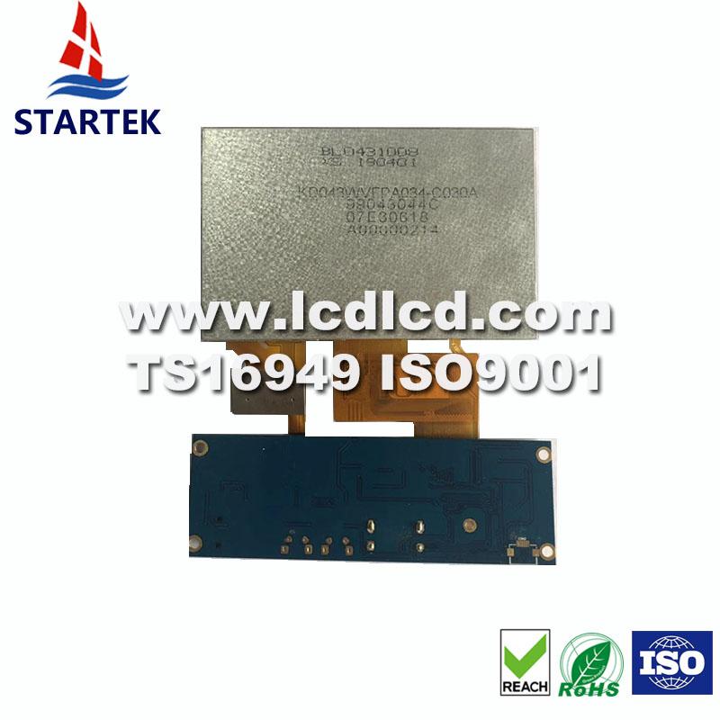 KD043WQTPA035-01-C009A_HDMI 3.jpg