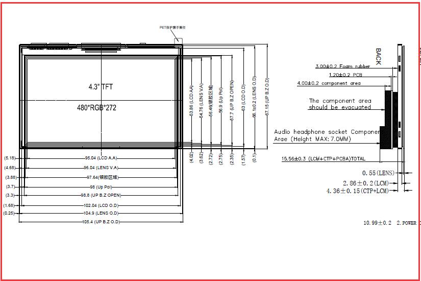 结构图 4.3-3-01-C009A-HDMI.jpg