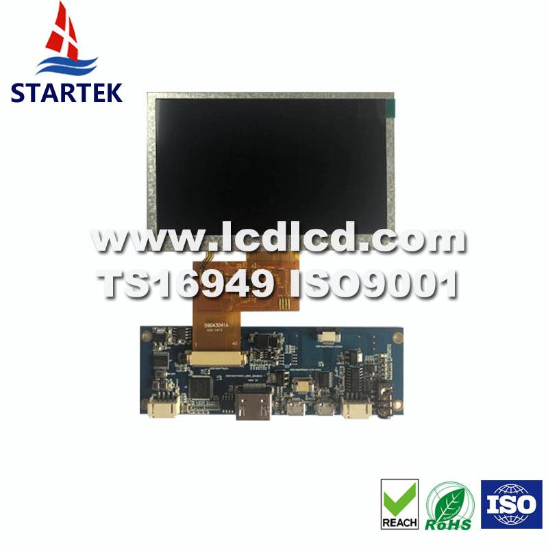 KD043WQTPA035-01_HDMI 2.jpg