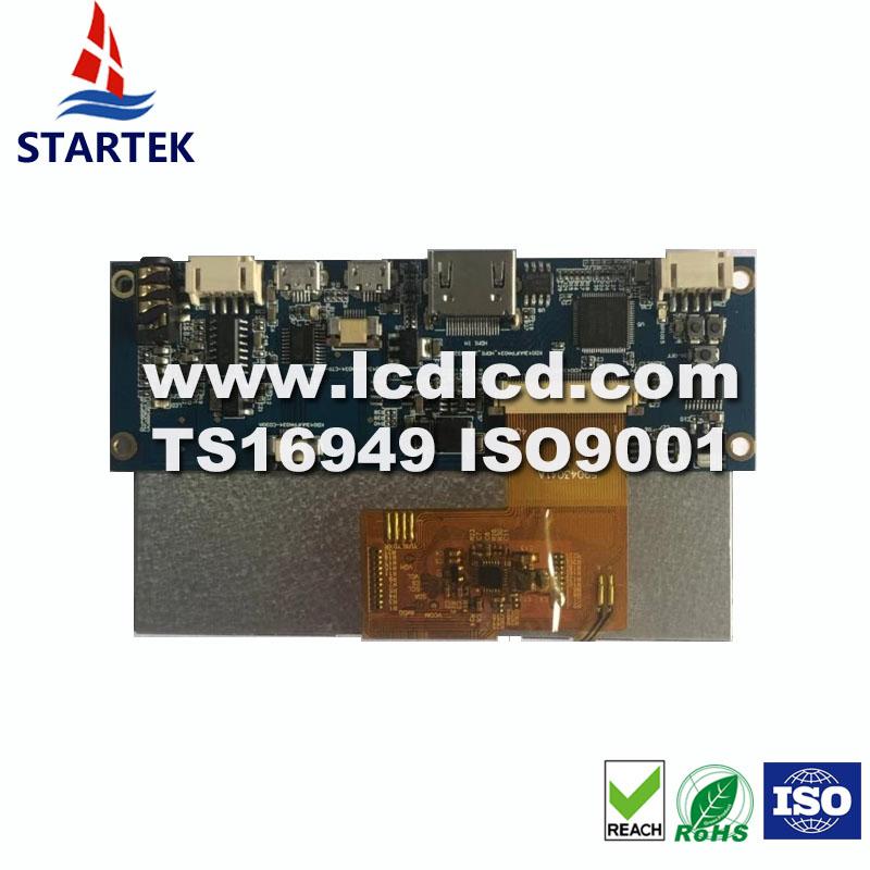 KD043WQTPA035-01_HDMI 3.jpg