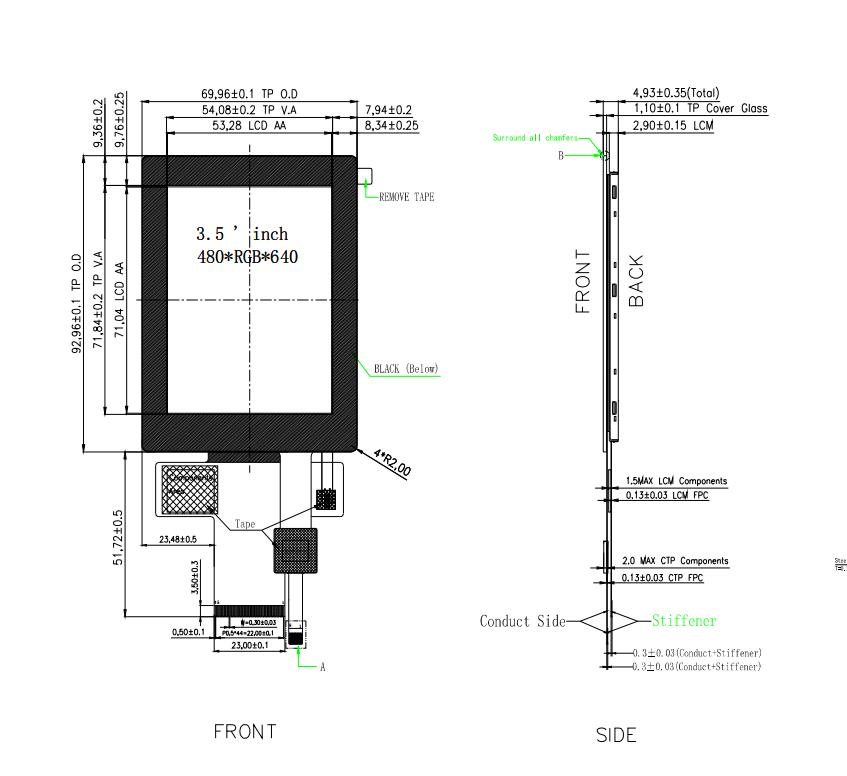 KD035VGFPD094-01-C055A DS 图纸结构图.jpg