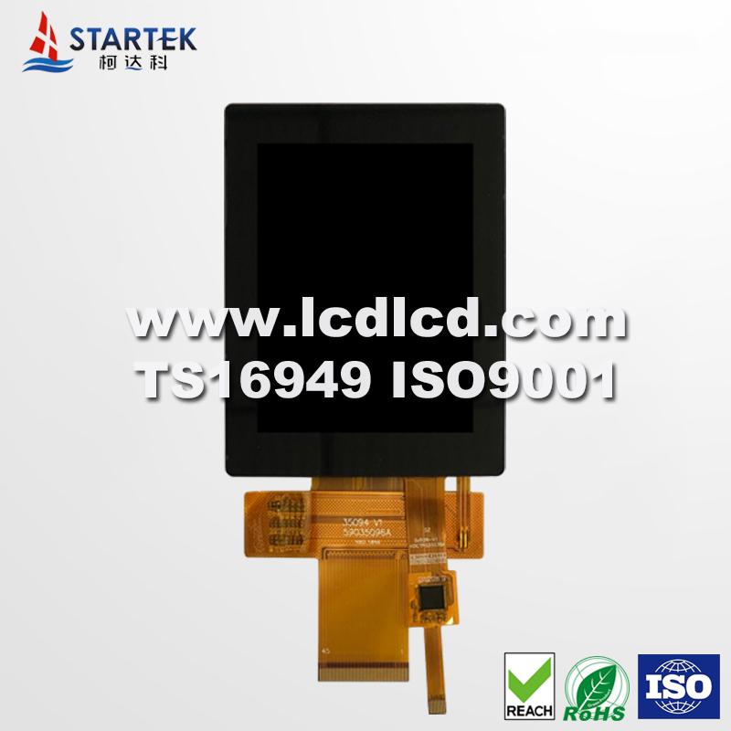KD035VGFPD094-01-C055A Ali息屏水印.jpg