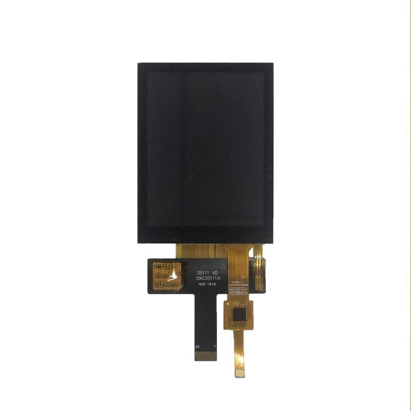 KD035VGFIA111-01-C041A.jpg