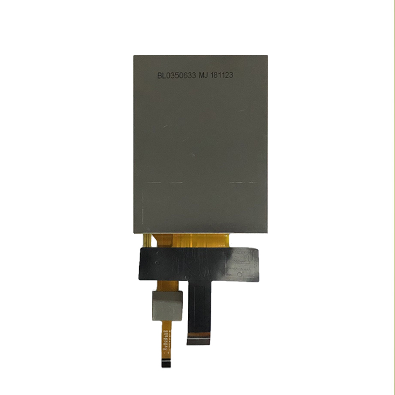 KD035VGFIA111-01-C041A BACK1.jpg