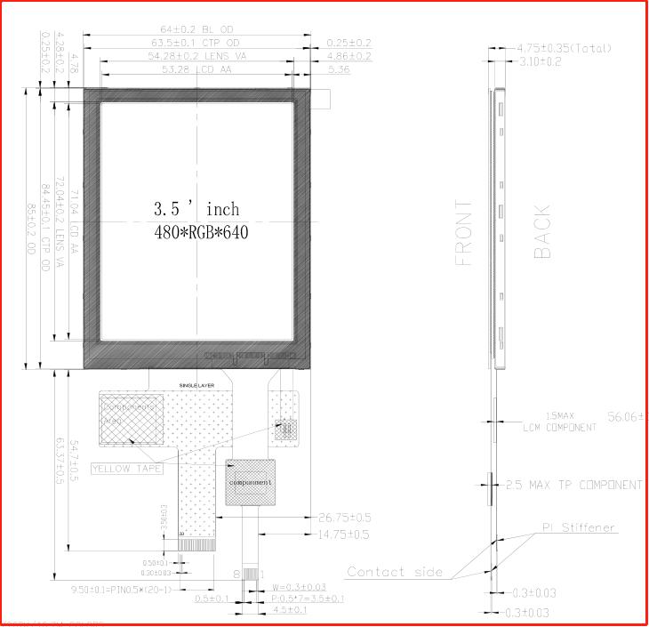 KD035VGFIA111A-01-C041A  DS.jpg