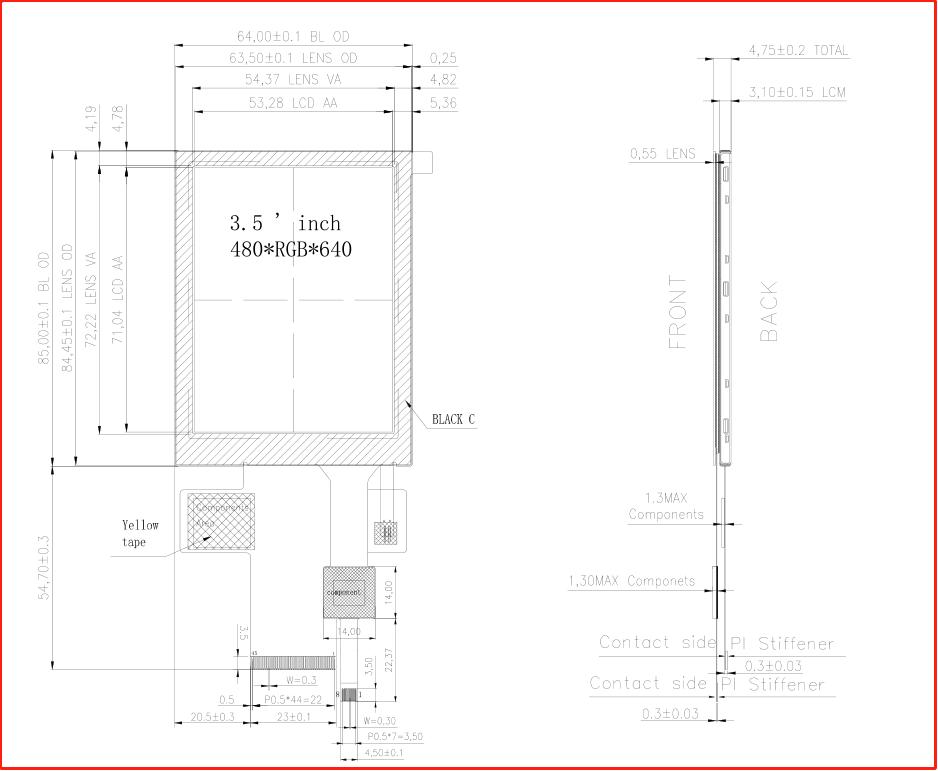 KD035VGFPA094-02-C041A DS.jpg