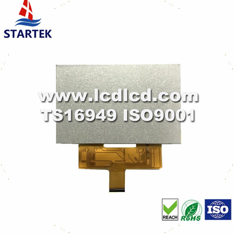KD070WVFLA035-RT  背面水印.jpg