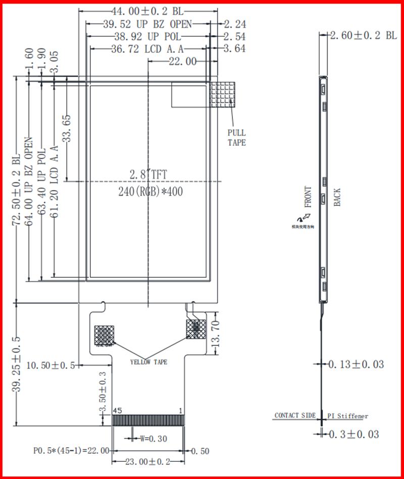KD028WQRMA039结构图.png