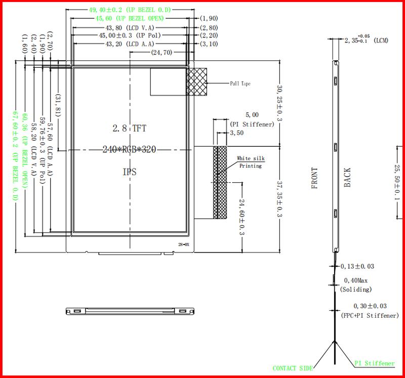 KD028QVFMA027 结构图.png