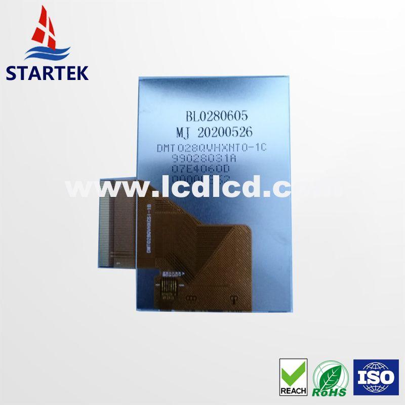 KD028QVFMA027 背面 加水印.jpg