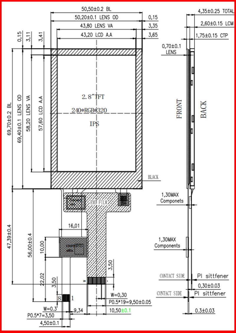 KD028QVFIA038-C018A结构图.png