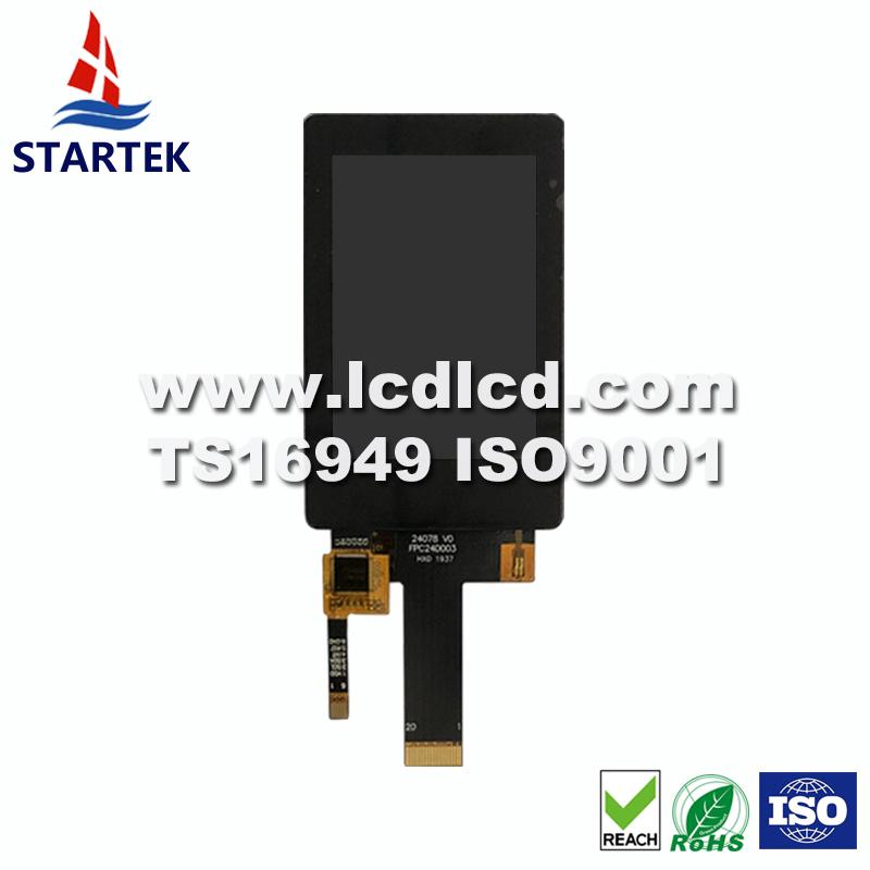 KD024HVFID078-01-C029A 息屏带网址.jpg