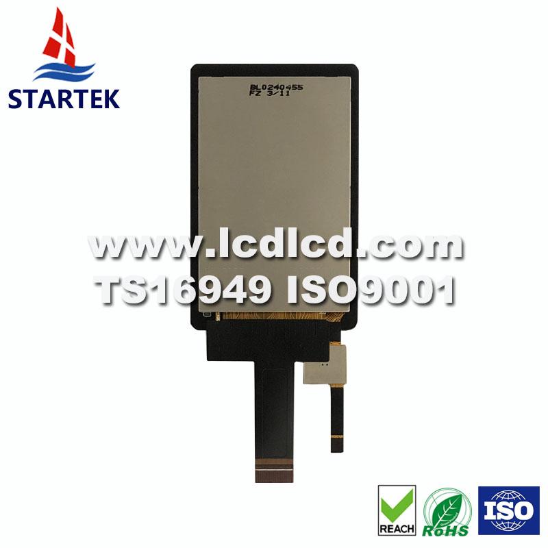 KD024HVFID078-01-C029A 背面网址.jpg