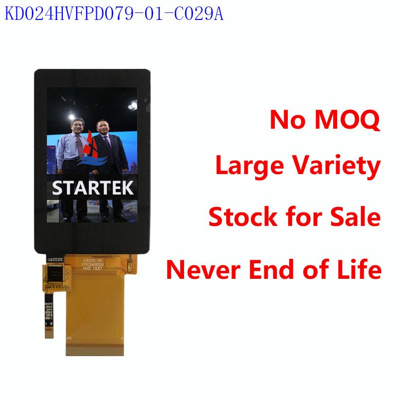 KD024HVFPD079-01-C029A 英文标语.jpg