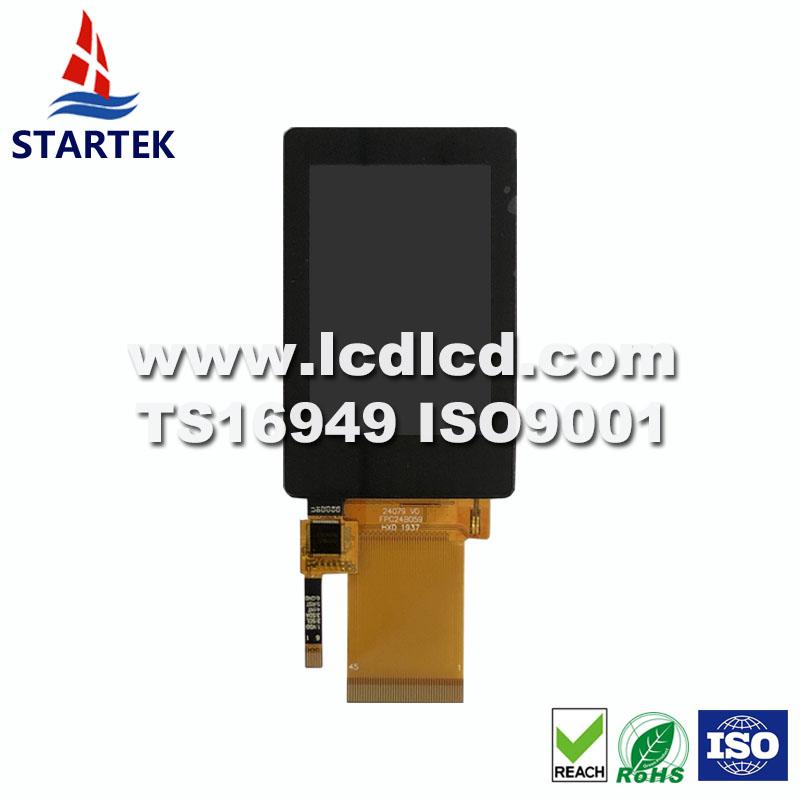KD024HVFPD079-01-C029A 息屏网址.jpg