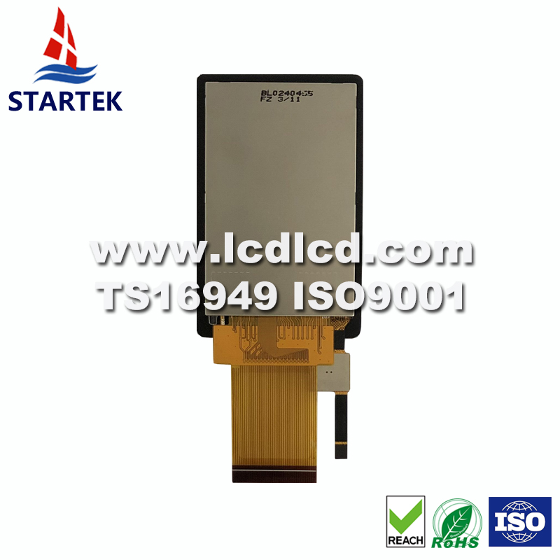KD024HVFPD079-01-C029A 背面网址.jpg