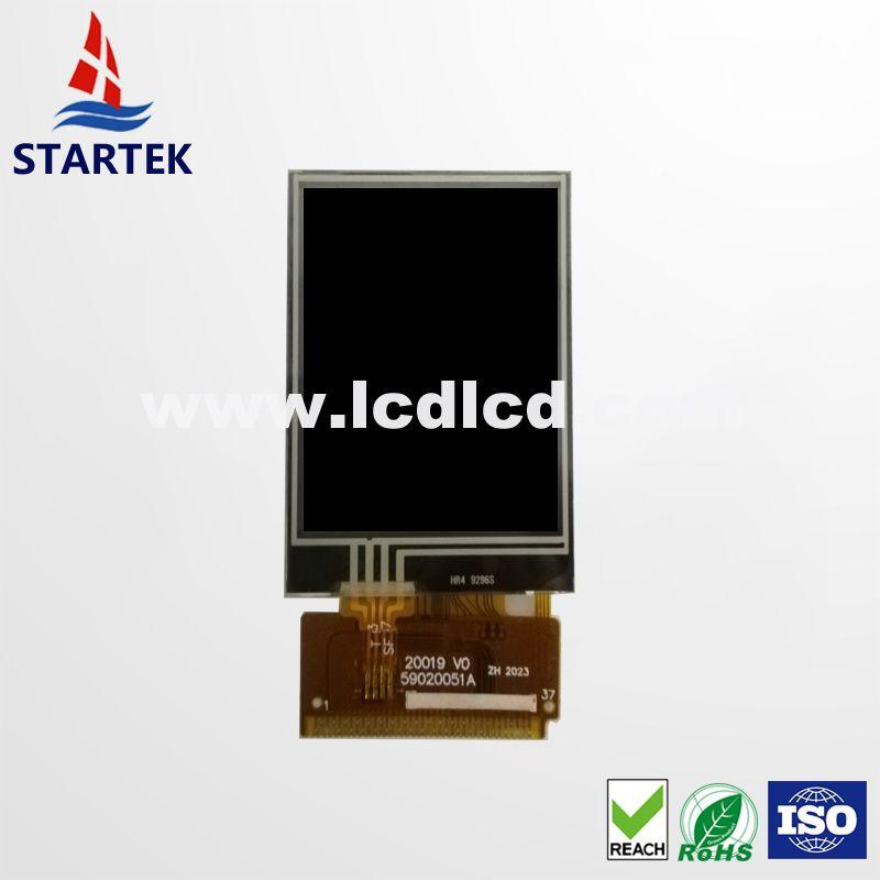 KD020QCTBN019-TP 息屏.jpg