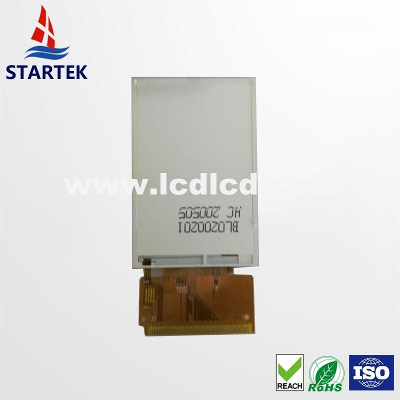 KD020QCTBN019-TP 背面.jpg