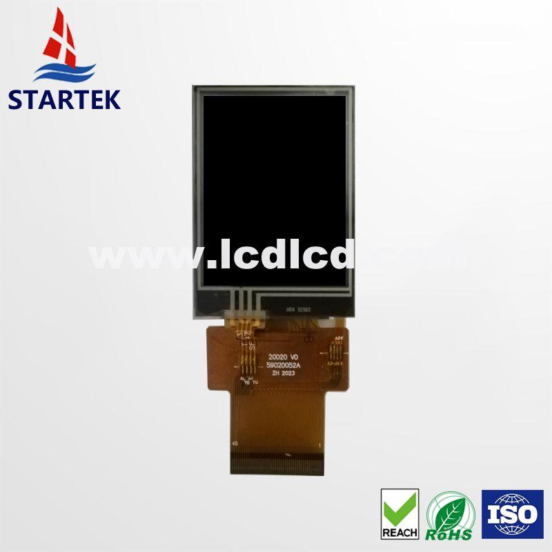KD020QCTBN020-TP 息屏.jpg