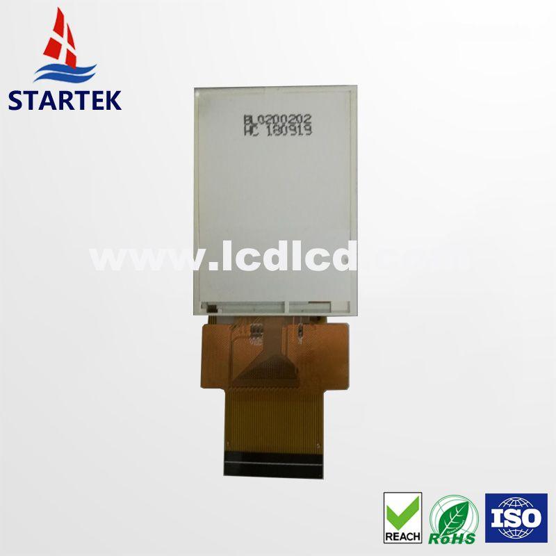 KD020QCTBN020-TP 背面.jpg