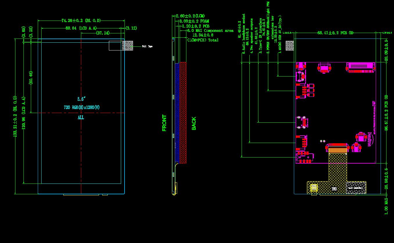 5.5寸结构图.png