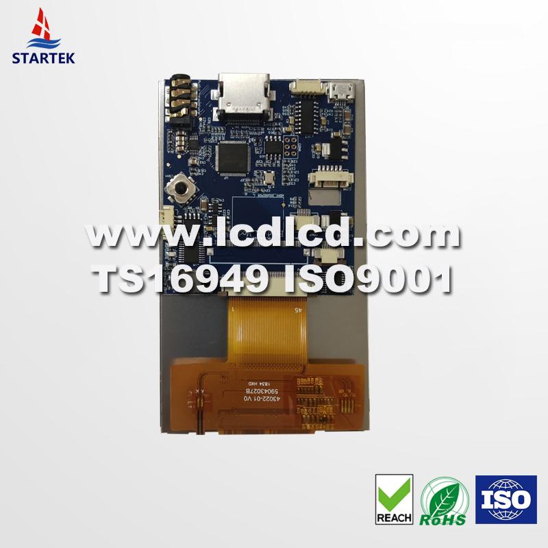 KD043WVFPA022-01_HDMI 背面.jpg