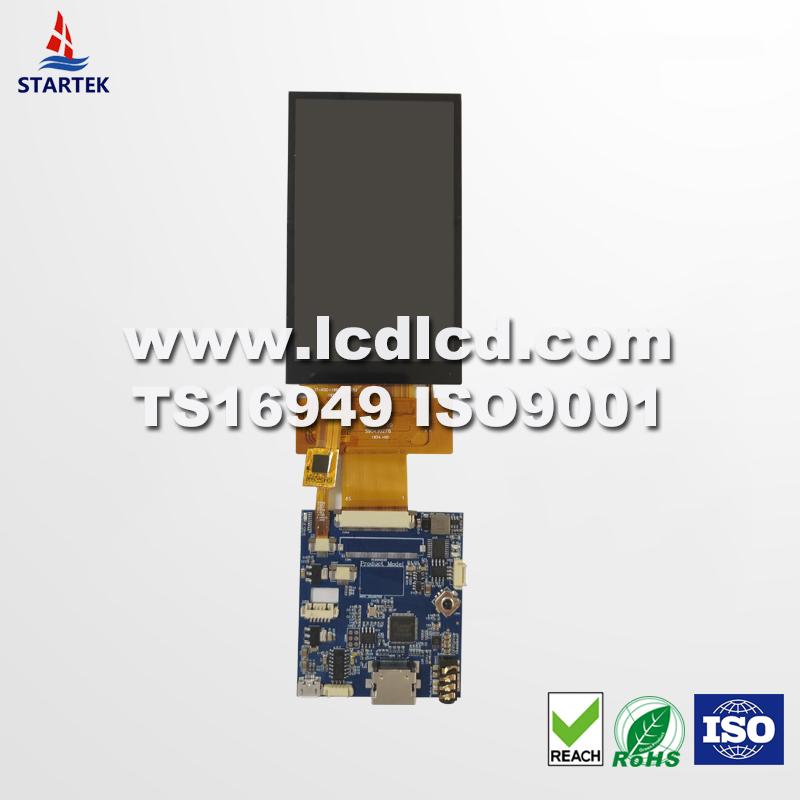 KD043WVFPA022-01-C015A_HDMI 熄屏.jpg