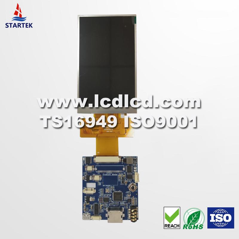 KD040WVFPA027_HDMI  熄屏.jpg