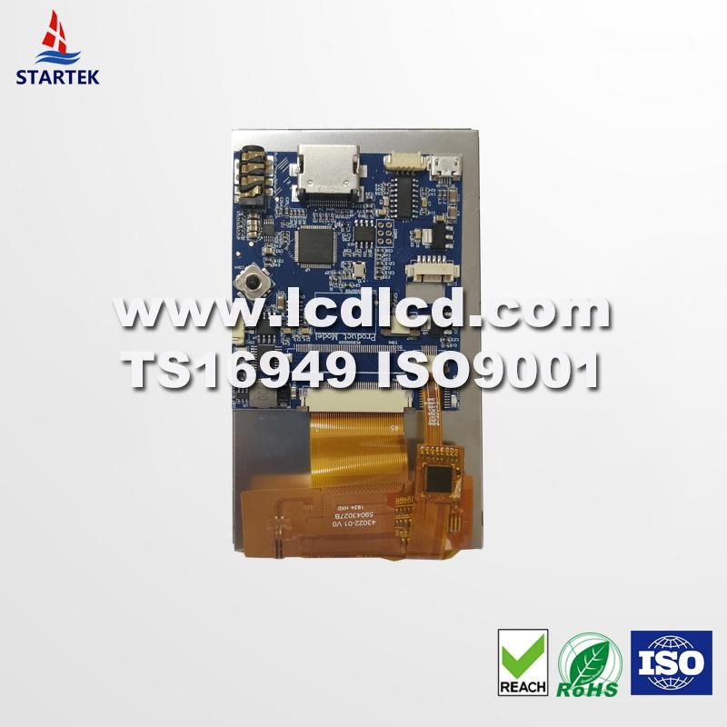 KD040WVFPA027-C022A_HDMI 背面.jpg