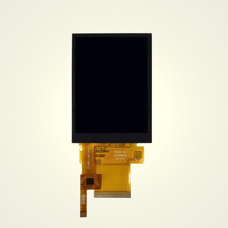 KD035HVFMA138-C009A (7).jpg