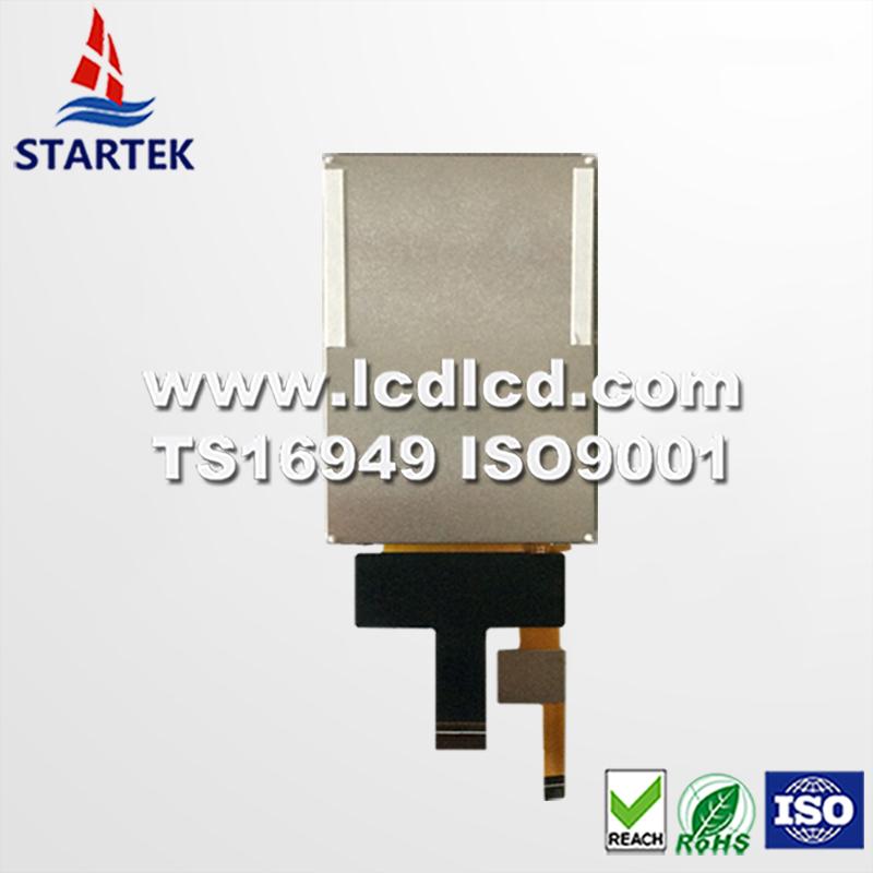 KD035HVFIA141-C009A (7).jpg