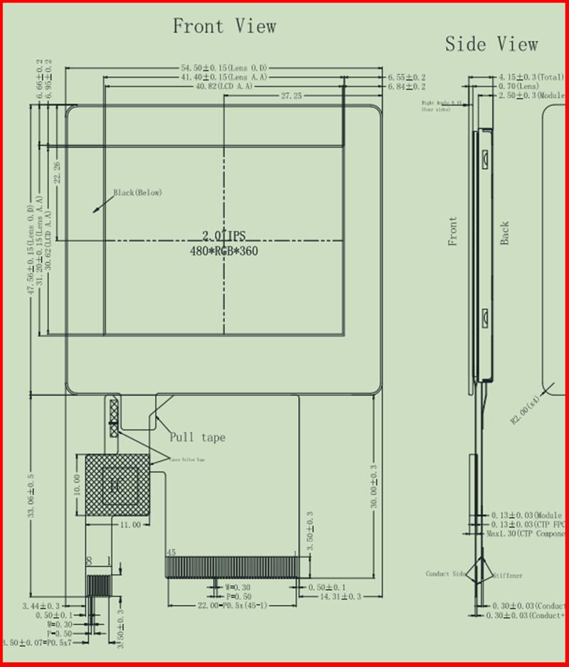 KD020WQFPA023-C003A结构图.png