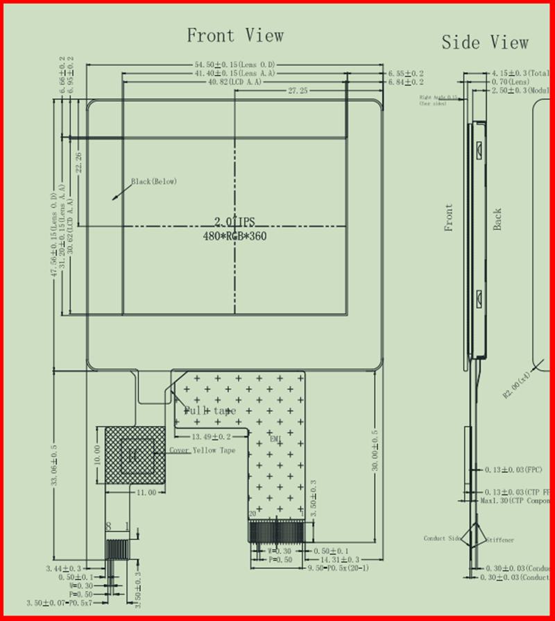 KD020WQFIA024-C003A结构图.png