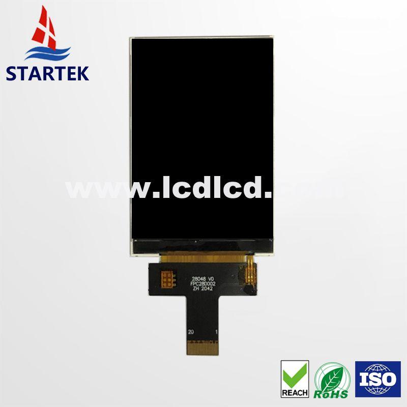 KD028VGFID048 息屏 加水印.jpg
