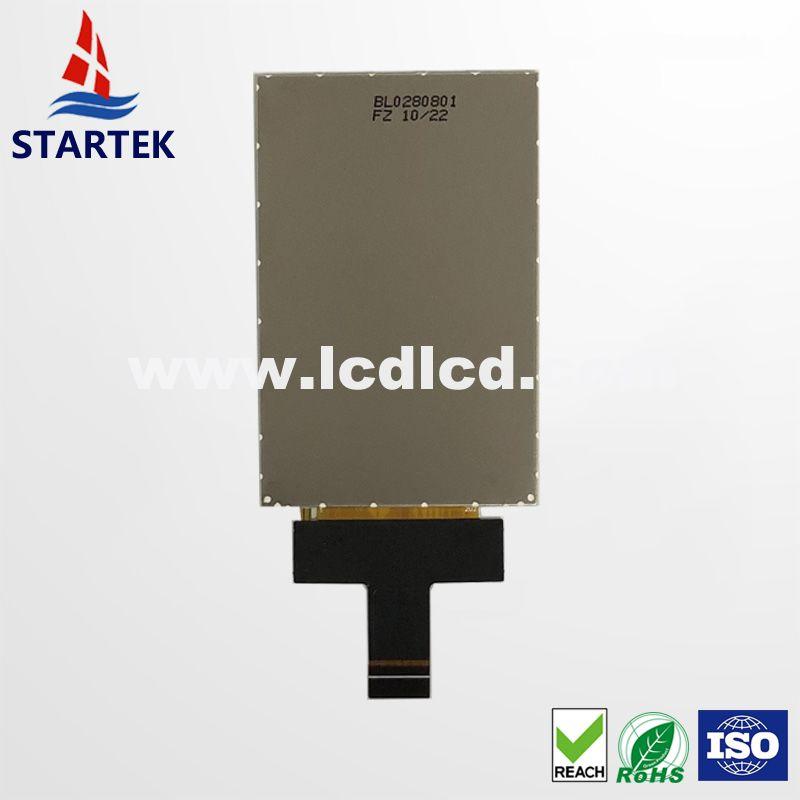 KD028VGFID048 背面 加水印.jpg