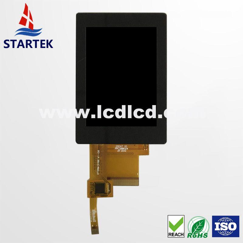 KD028VGFPD047-C026A 息屏 加水印.jpg