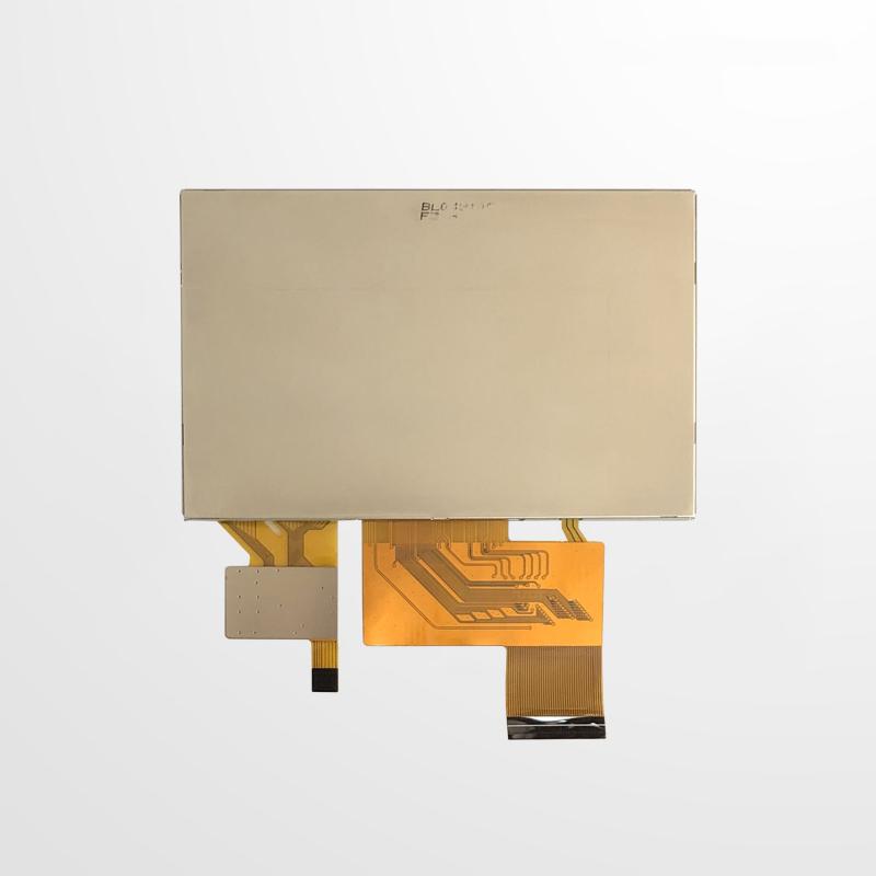 背面-KD043WVFPA051-02-C030A.jpg