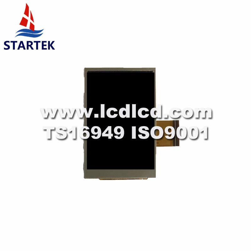 KD026HVRMA010 -3 加水印.jpg