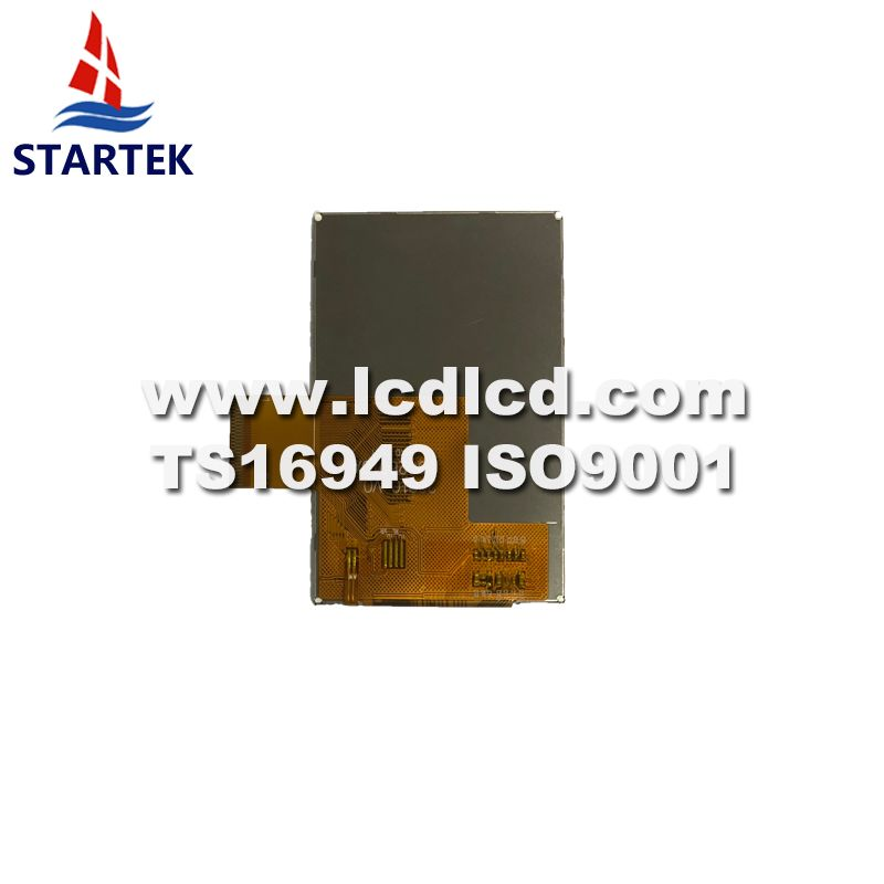 KD026HVRMA010 -背面 加水印.jpg